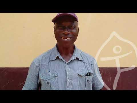 Capitalisation des résultats obtenus dans la promotion de la filière bambou au Cameroun