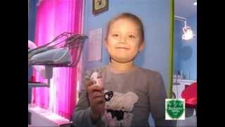 Стоматологическая клиника ДантистЪ ГрандЪ плюс(Стоматологическая клиника