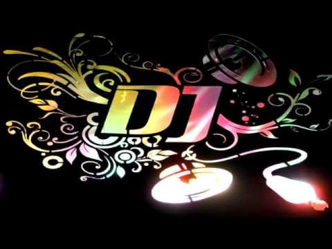 NonStop SongKran 2015(Alone Remix)
