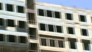 ALI PM High-rise building Q.avi