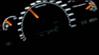 MY S55 AMG V8 KOMPRESSOR 500 HP SUPERCHARGED SEZER