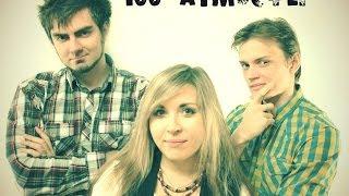 100 Атмосфер - Гореть (Lumen cover)