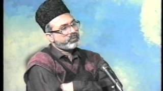Ruhani Khazain #81 (Al-Huda) Books of Hadhrat Mirza Ghulam Ahmad Qadiani (Urdu)