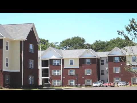 Lamar Crossing Apartments In Memphis Tn Forrent Com