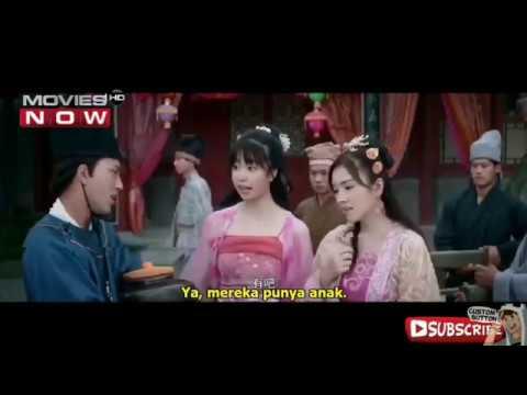 film dewasa mandarin