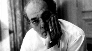 Heitor Villa-Lobos [1887-1959] - 5 preludios para guitarra