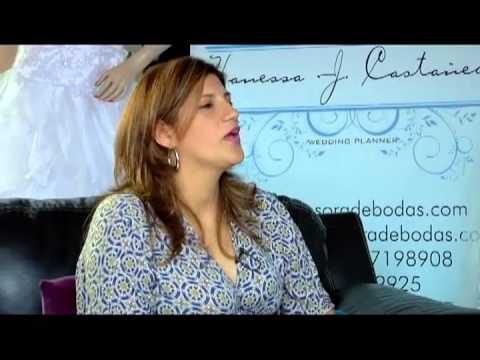 Vanessa J. Castañeda