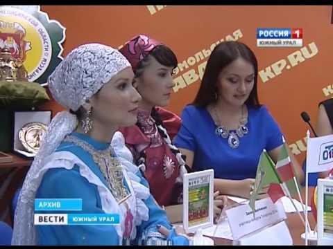 Зарплаты и заплаты Почему в России растёт количество