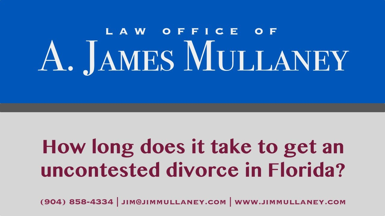 Forum on this topic: How to Get an Uncontested Divorce, how-to-get-an-uncontested-divorce/