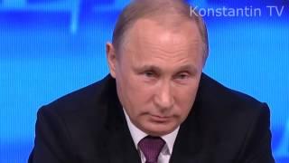 50 оттенков серого русский трейлер