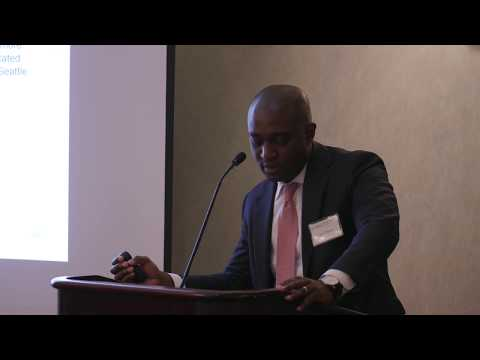 Investment Symposium 2017 - U.S. Urbanization (Full)