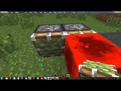 Redstone With Thunder How To Make A Redstone Timer