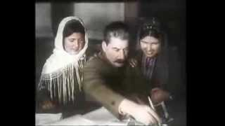 ¡Por la Patria! ¡Por Stalin! За Родину! За Сталина!  For Motherland! For Stalin!