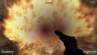 Fallout 3 nexus mods