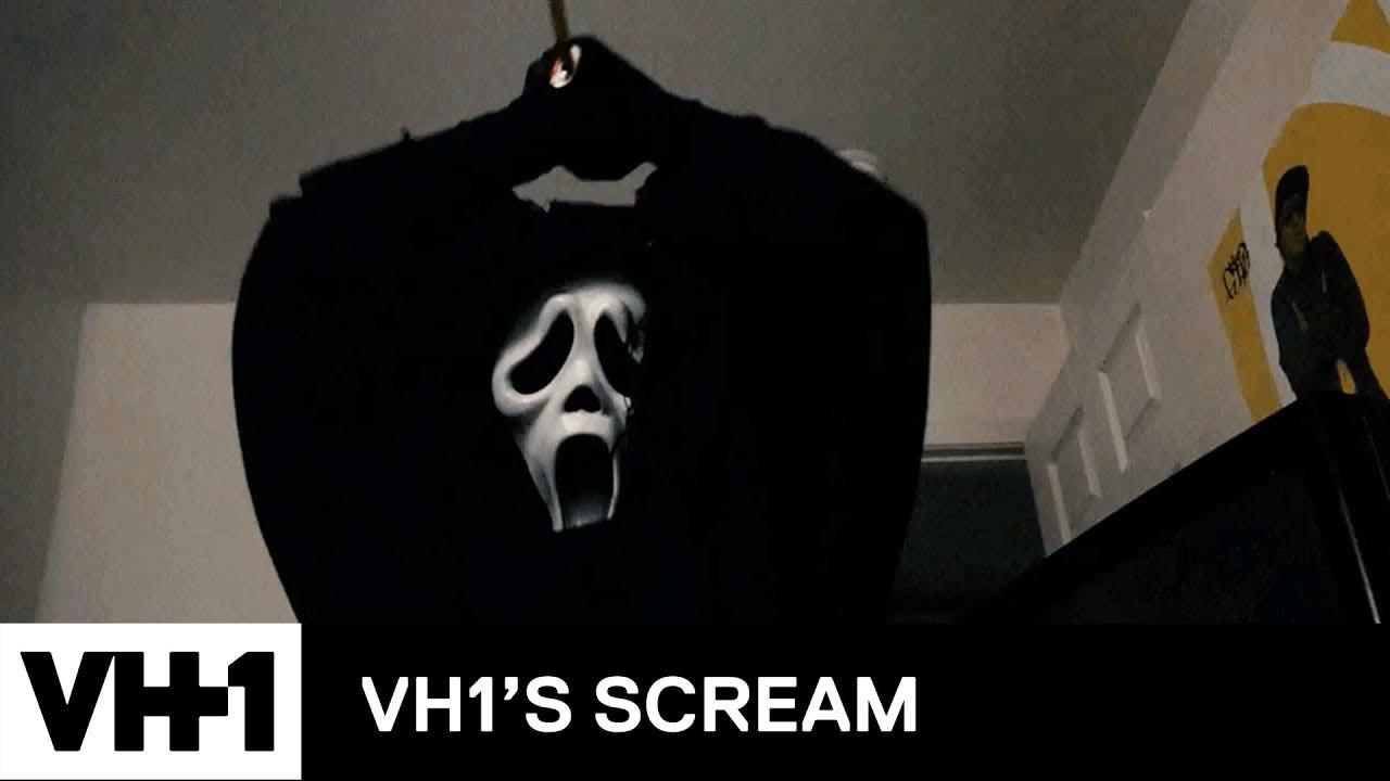 Scream: Resurrection: Release Date, Cast and More | Den of Geek