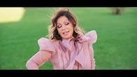Neda Ukraden - NIJE POŠTENO (OFFICIAL VIDEO)