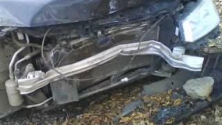 видео Запчасти для Renault Laguna (Рено Лагуна)