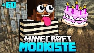 GIB mir DEN KUCHEN!! - Minecraft Modkiste #60 [Deutsch/HD]