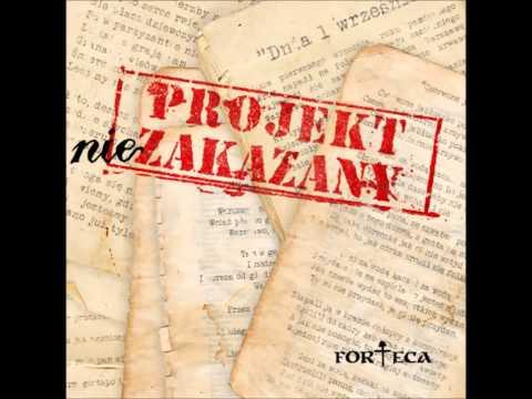 FORTECA - Warszawo Ma