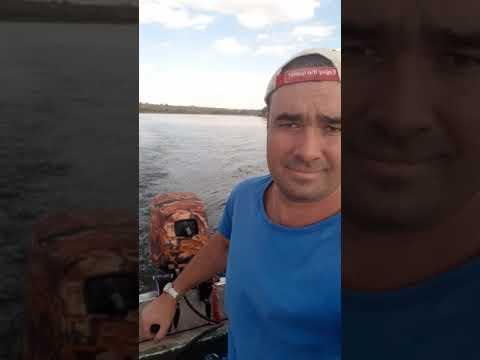 Лодка воронеж и тохатсу 18