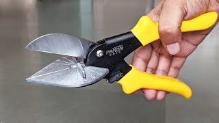 6 Amazing and Useful Electrical Tools !!!