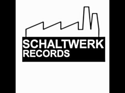 Boulevard 42 (Christian Vogel & Stefan Kruft) - Wellenreiter (Original Mix) (Schaltwerk 001)