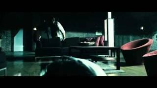 Mortal Kombat: Yeniden Doğuş - Kısa Film [Türkçe Altyazı]