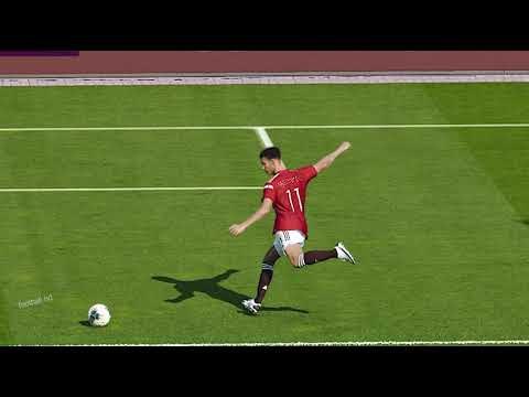 Манчестер юнайтед куинз парк рейнджерс обзор матча