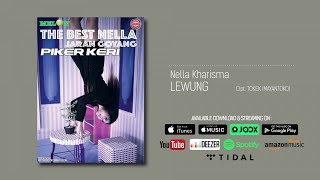 Download Lagu Terbaru Nella Kharisma  Lewung House