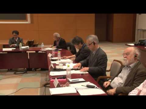 The 4th Citizen-Scientist International Symposium on Radiation Protection #10
