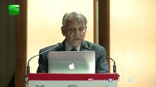 Dr M.C.Saxena In #4thInternationalAgronomyCongress On Green TV(Dr M.C.Saxena, Scientist, IARI, New Delhi In International Agronomy Congress On Green TV. International Agronomy Congress International Agronomy ..., 2016-12-30T13:07:20.000Z)