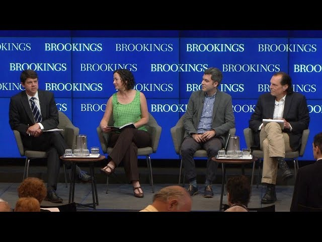 The consequences of misinformation: A symposium on media and democracy - Part 3