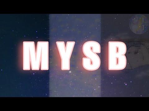 I missed you so bad lyrics