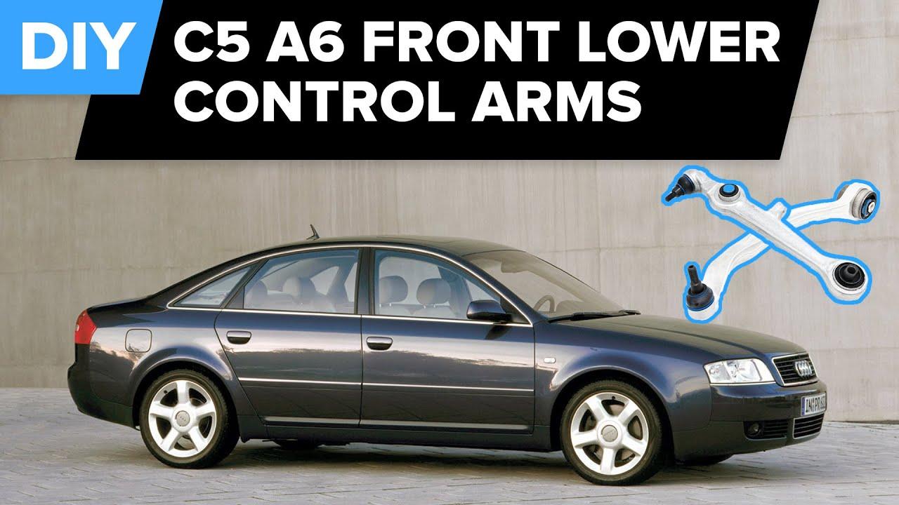 Mercedesbenz Control Arm Lemfoerder 1703300207