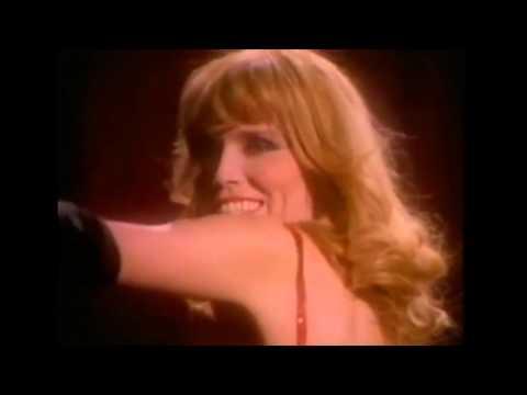 Amanda Lear   Instrumental) Follow Me 1978   YouTube