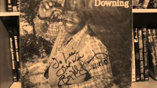 BIG AL DOWNING - MR.JONES 1982