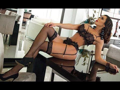 Sexy comercial de Jennifer Ruiz Diaz thumbnail