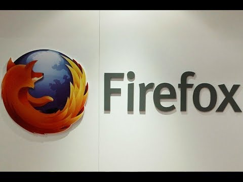 Firefox opts for Google as default search in U S , surprising Yahoo