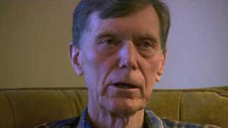 Living Nonduality  - Interview with Robert Wolfe