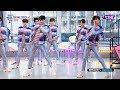 TRCNG Cover DANCE - BTS B.A.P 소나무 - 팩트iN스타