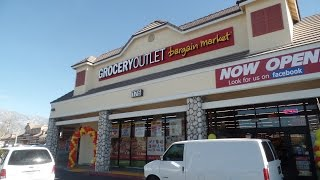 grocery outlet 302 upland ca now open