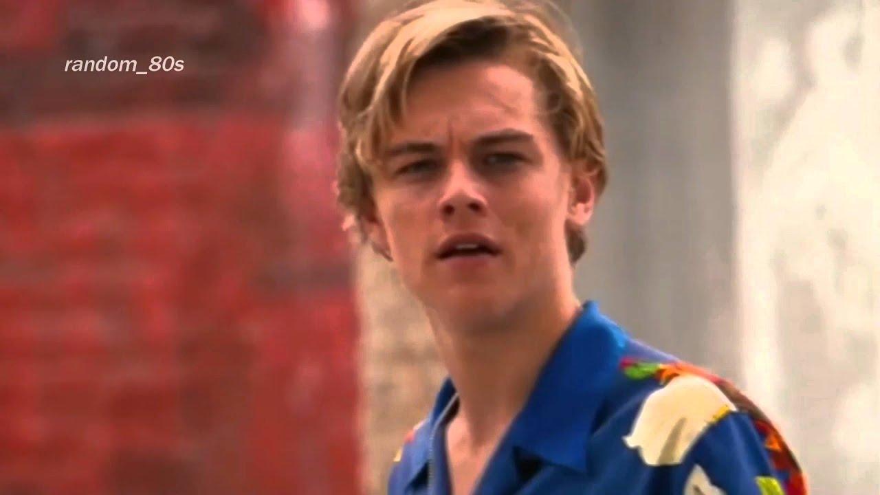 Leonardo DiCaprio- Romeo and Juliet Vine - YouTube Leonardo Dicaprio