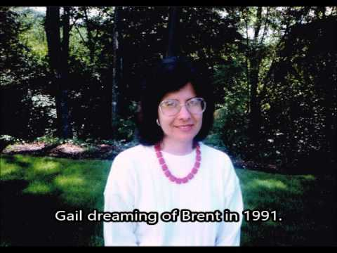 Something Wonderful Sung By Gail Chord Schuler For Brent Spiner