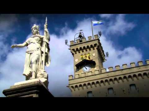 """I Didn't Know"" Serhat ( San Marino - Eurovision 2016 )"