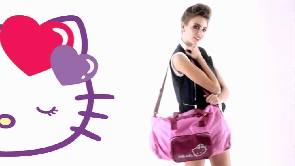 Hello Kitty Deluxe d7a7eefcbabe8