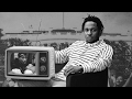 Download [FREE] Kendrick Lamar