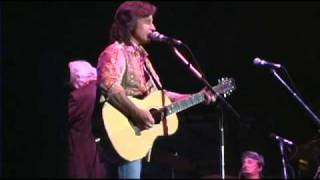 Mr. Bojangles (LIVE) ... Nitty Gritty Dirt Band HQ at Vancouver Island Musicfest 2005