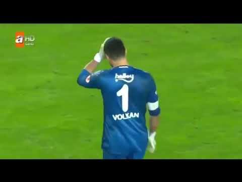 4Dakikada Türk Futbolu(GÜLMEMEK İMKANSIZ)