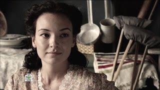 Ольга Павловец в сериале