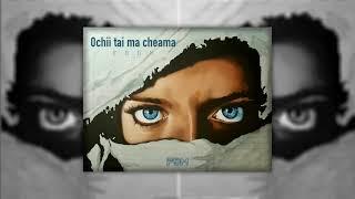Descarca FRDM - Ochii tai ma cheama (Gafur, ELMAN COVER)